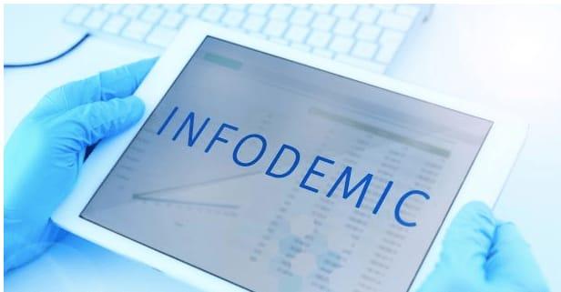 Infodemi