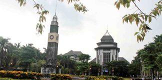 Tagihan UKT Tak Wajar, Mahasiswa Bidikmisi Extend UB Tuntut Rektorat