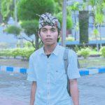 Moh Nuruddin