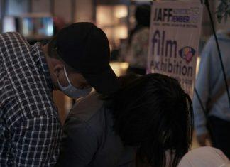Jogja-NETPAC Asian Film Festival (JAFF)