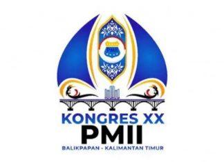 logo kongres pmii