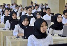 Rekruitmen CPNS dan PPPK Ponorogo Akan Terima 2.063 Formasi