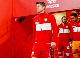 Live Streaming Polandia Vs Slovakia, Laga Pertama Grup E Euro 2020