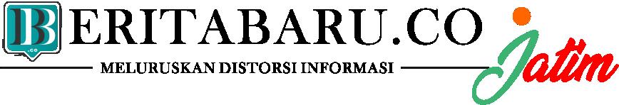 Berita Baru Jawa Timur